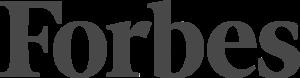 Forbes_logo_b&w
