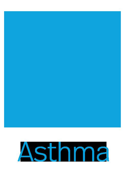 01_asthma_text