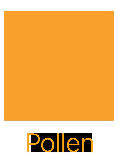 03_pollen