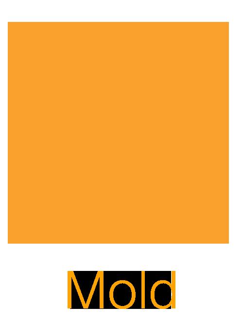 04_mold