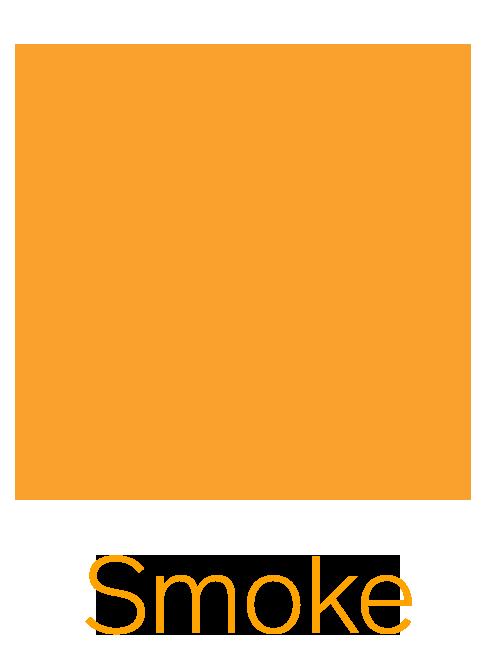 05_smoke