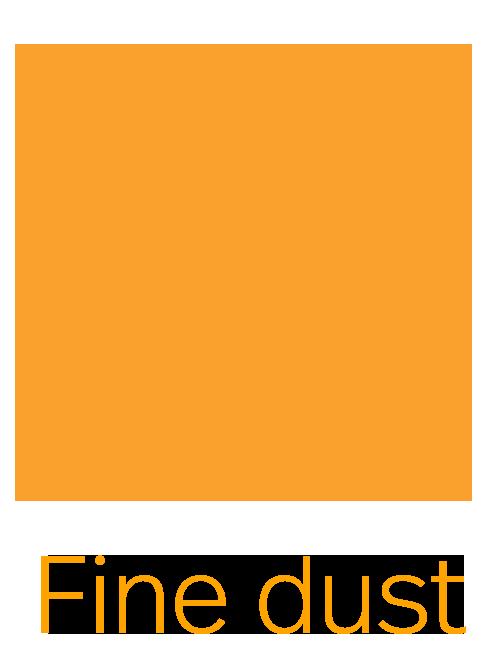 07_finedust