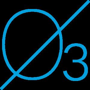 08_O3_blue