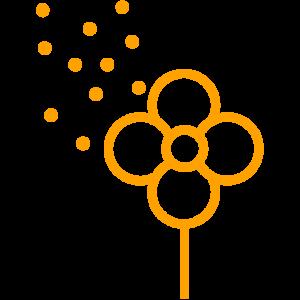 08_pollen_orange