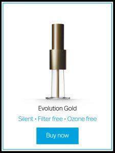 LifeAir_BuyNow_Image_EvolutionGold_600x800