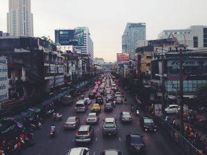 trafik_nov2014