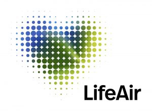 LifeAir_Vertical_Logo_RGB