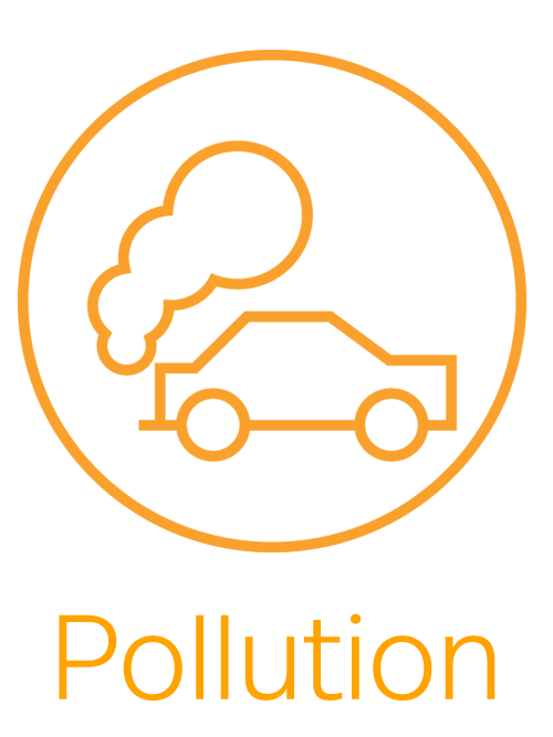 02_Pollution_text