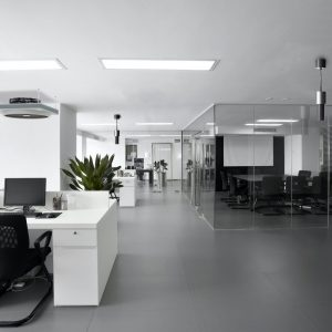 office air purifier ceiling design best